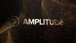 Amplitude-Unfallen-prologue-FINAL