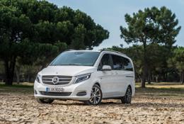 Mercedes-Benz Vans Federalberghi (5)