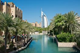 MSC Cruises will continue to offer its popular Dubai, Abu Dhabi and Sir Bani Yas itineraries