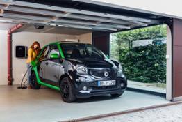 Mercedes Benz Italia ai Giochi dei piccoli stati d   Europa  1