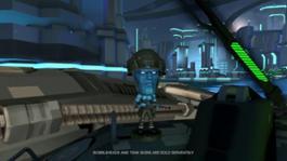 Battlezone 2017 - PC Edition Video