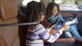 B-roll--Chevrolet-4G-LTE-data-plan-Unlimited-Data-