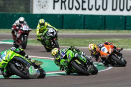 hi 05 Imola WorldSSP Race Canducci GB43981