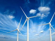 Eolico Ergo Wind
