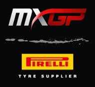 MXGP-PIRELLI RGB V