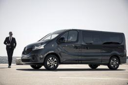Renault 91046 global en