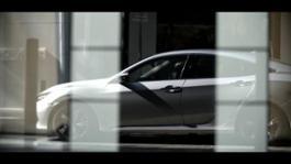 107631 2017 Honda Civic Sedan