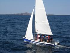 1 corso vela adulti (2)