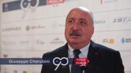 Giuseppe Cherubini