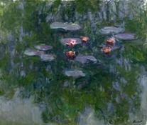 01 Monet