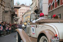 2.A Mille Miglia Parma 16 maggio 2015-3
