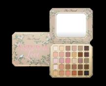 TOOFACED NaturalLove Composite