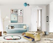 gold-box-ambience-circu-magical-furniture-01