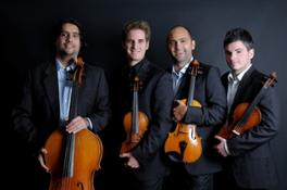quartetto cremona 22