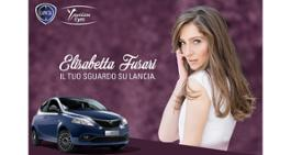 170524 Lancia Social-Voice slider