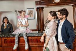 Baglioni Family Campaign2017 (2)�DiegoDePol