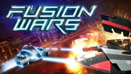 fusionwars newcover