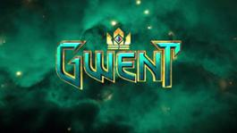 IT GWENT Cinematic Trailer