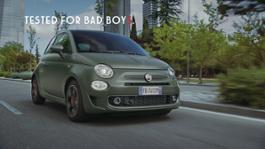 170525 Fiat Premi 06