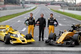 Renault 91607 global en