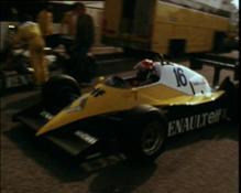 Renault 91681 global en