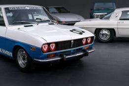 Mazda-50-years-of-rotary-1