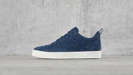 170512 FOOTWEAR RF NAVY 0088 hd 1600
