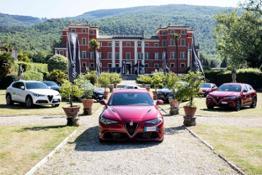 170530 Alfa-Romeo Strade-stellate HP