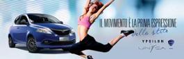 170601 Lancia Sponsor-Rimini-Wellness 01