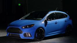 2018-Focus-RS-Limited-Broll