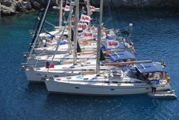 HM-flottiglione samos1 (2)