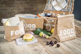 Essent'ial Food Bag Ph. V.Sommariva