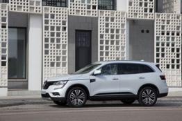 images\Renault 92060 global en