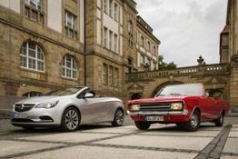 Opel-ADAC-Hessen-Thueringen-300519