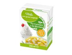 Vitala - Meggle- non zuccherata 200ml (13)