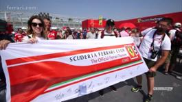 CCL-Challenge Europe Monza Trofeo Shell Race 2 YT