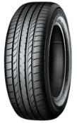 New OE Tire Fitment Information E70GZ SUBARU XV (1)