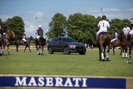 12651-MaseratiRoyalCharityPoloTour2017-BeaufortPoloClub-Levanteainiziopartita