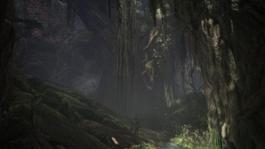 MHWORLD E3 Trailer