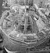 Guggenheim Archive 3