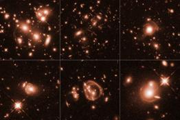 STSCI-H-p1724a-f-3190x2128