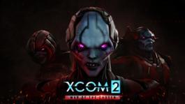 XCOM2 War Of The Chosen