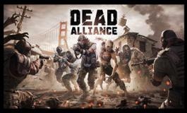 dead alliance keyart