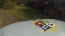 GVs GoPro Driving Shots