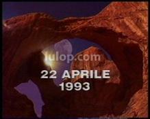 Showreel Citroen Xantia spot 1993 1994 A9