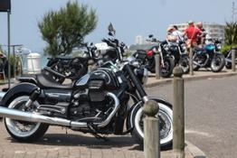 02 Moto Guzzi Wheels