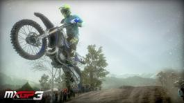 MXGP3 customization02