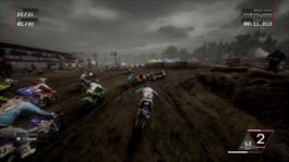 MXGP3 Gameplay 2
