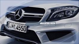 mb 170626 smart fortwo cabrio ed geneva titania grey