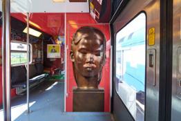 reportage-SNCF-train des arts et civilisations-09.06.2017 -®Lise Decoox 2...